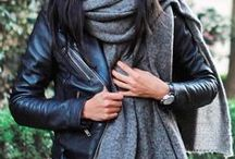 fall fashions / by Bloomingdale's