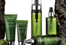 Products I Love / by THE GALLERY OF HAIR
