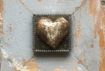 My Heart Goes out to You! / by Janet Davis