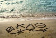Fly Away With Me - KAO
