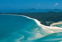 Australia / It's time to have fun, adventure and more, that is what you'll have when you holiday in Australia.