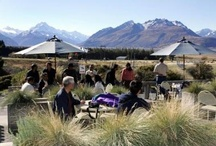 NZ Accommodation / You'll find a wide range of family-friendly accommodation in New Zealand here.