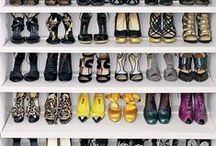 organize / by Bloomingdale's