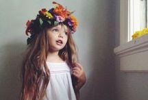 Cute Little People