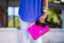 so clutch / by Bloomingdale's