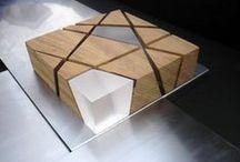 a r c h. model / architecture model