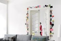 From rented house to my home sweet home / Ways to pep up your interiors without breaking the bank or smashing down walls!