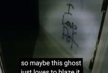 yt | buzzfeed unsolved