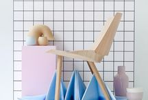 Design Inspiration / by Hello Lidy