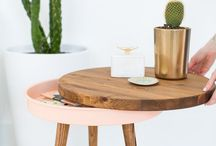 DIY for the Home / by Hello Lidy