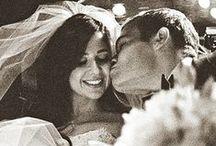 Wedding / by Summer Perez