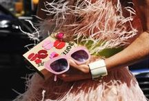 My Style / by Taylor LaBuda
