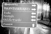 a l i c e  / alice in wonderland, my favourite childhood story
