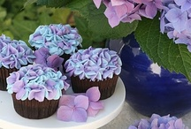 #Cupycakes / Cupcake recipes and ideas / by Melissa Bryant
