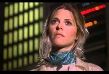 Bionic Woman Fan Videos by Bionic Blonde / #Bionic Woman #Six Million Dollar Man #1970s #Jaime Sommers #Lindsay Wagner #Steve Austin #Lee Majors