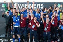 Uefa Regions' Cup