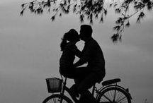 Love, Love, Love!!!