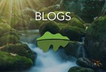 Blogs / Here you will find helpful travel information on your vacation to Sevierville, Pigeon Forge, Gatlinburg and the Great Smoky Mountains! Be up to date on events, get helpful tips, and find out fun things to do in the Smokies!