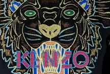 k e n z o / paris: https://www.kenzo.com/