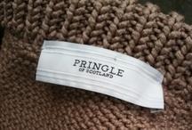 p o s / knitwear: http://www.pringlescotland.com/