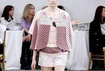 a n t o n i o M A R R A S  / italian designer: http://www.antoniomarras.it/