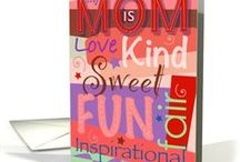 Special Moments ... Greeting Cards