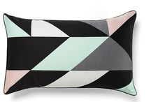Pillows / by Hello Lidy