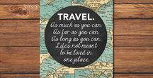 Happy Travels!