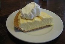Pie / Pie!