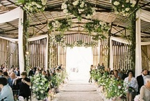 Decor & Ideas / by Tul y Flores .