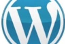 Real Estate Blog and News