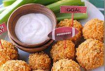 Chicken Tastes Like...Chicken! / chicken, turkey, & other tasty birds / by ** FuNkyTX'n**