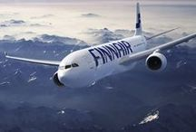 Finnair Cargo News