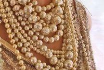 Thymes Goldleaf / by Thymes Fragrances