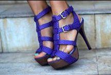 """My HAPPY feet"" / by ~Noelle~ Princess"