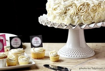 Decorate: Let's Party / by Becca Berger   from Gardners 2 Bergers