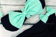 bikini & fashion beach