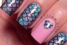 Manucure /nails