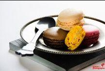 Cours photo - Culinaire / Cours de photo culinaire - grainedephotographe.com  Food photography courses by grainedephotographe.com