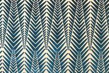 Motifs- patterns
