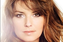 Shania Forever! / by Jessica Marciel