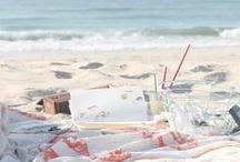 Summer / Gotta love it! / by Thymes Fragrances