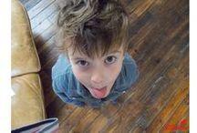"""Cours photo enfants - """"Les petites graines"""" / Cours photos pour les enfants de 6 à 12 ans - grainedephotographe.com  Photography courses for children from 6 to 12 with grainedephotographe.com"""