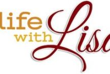 Life With Lisa / That is me! I blog at http://www.lifewithlisa.com/ Stop over and say HI! / by Lisa Samples