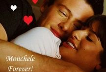 Cory Monteith Tribute / RIP  so sad  Gone too soon,   I say get the drug dealers  Not the addicts, and lets stop the insanity / by Jessica Marciel
