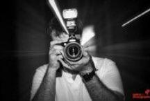 Cours photo - Photo au flash / Cours photo au flash - grainedephotographe.com  Flash photography courses by grainedephotographe.com