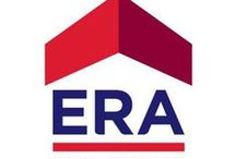 Tracy Tidwell Team | ERA Real Estate / Conway, Greenbrier and Central Arkansas property listings and real estate information.  Tracy Tidwell Team, ERA Real Estate houses for sale. Your Central AR resource for buying and selling homes and land.