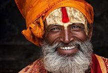 india inspiration