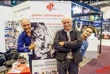 Salon de la Photo 2014 / Bilan du salon de la photo 2014 à Porte de Versailles