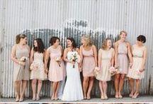 Wedding - chicks and guys / Platz zum Sammeln von Ideen, Fantasien, Lustigem, Outfits für Blumenkinder und Gäste, und, und, und